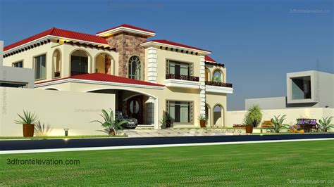 beautiful house architectural designs 3d front elevation com beautiful mediterranean house plans design architectural