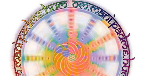 soy luz en el camino mantras poderosos soy luz en el camino mantras de iluminaci 211 n espiritual