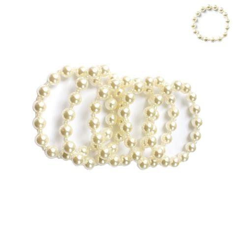 by003 tq turqiouse popular beaded bracelet fashion