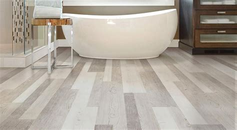 canada calgary wood laminate vinyl floor floors the home depot canada