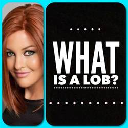 what is lob haircut what is a lob haircut page 2 of 2 holleewoodhair