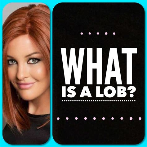 what is a lob hairstyle what is a lob haircut page 2 of 2 holleewoodhair