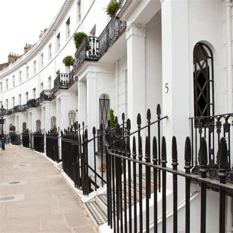 wetroom tasteful period terrace house tour housetohome step inside a listed london home housetohome co uk