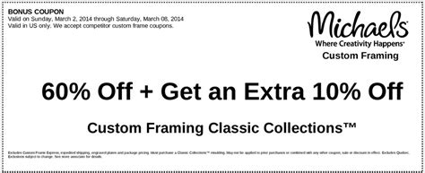 Custom Order By Great Store Grosir best custom frame store www tapdance org