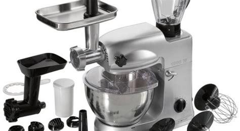 migliore robot da cucina i migliori robot da cucina multifunzione