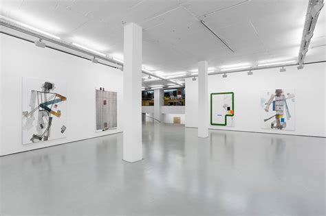 contemporary gallery 7 of the best free contemporary galleries in lisbon