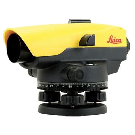 Jual Automatic Level Leica Na724 leica na524 automatic level jual harga price