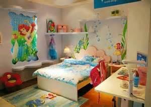 Mermaid Bedroom Ideas » New Home Design