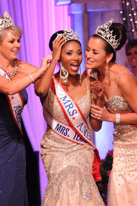 usa contest mrs america 2014 evening gown hit or miss