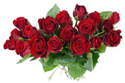 Bouquet Of Roses by Bouquet Png Transparent Image Pngpix