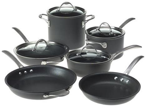 How to Pack Pots and Pans   2 Brothers Moving & Delivery