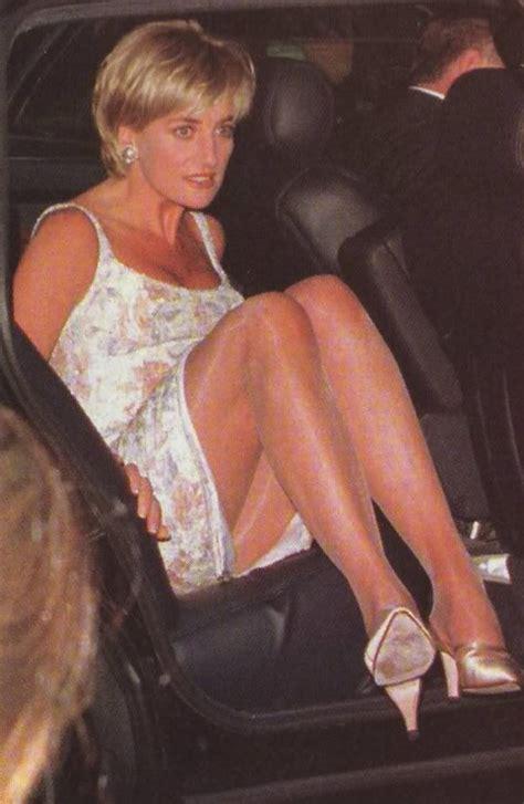 princess diana hot pictures 34 best scandalous images on pinterest princesses