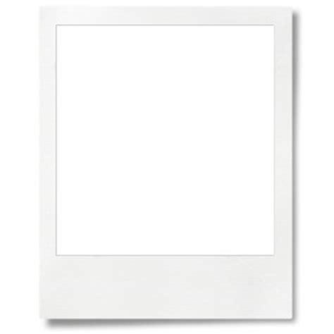 polaroid blanks borders frames polyvore
