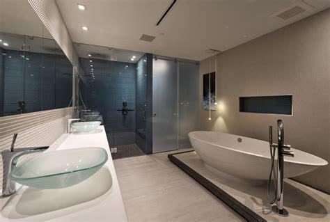Interior Design Miami Style Home miami beach home by kis interior design and style decor