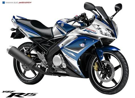 Tangki R15 Model R6 1 new 2014 250 yzf html autos weblog