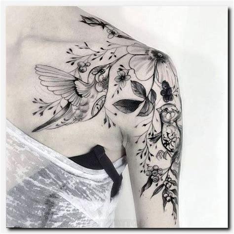 japanese tattoo edinburgh m 225 s de 25 ideas incre 237 bles sobre tatuaje tribal flor de