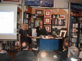 libreria internazionale roma roma mondoviaggiblog