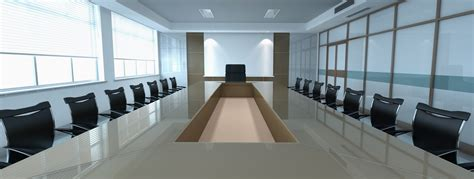 What Does Board In Room And Board by Japan S Dena Names Advisory Board