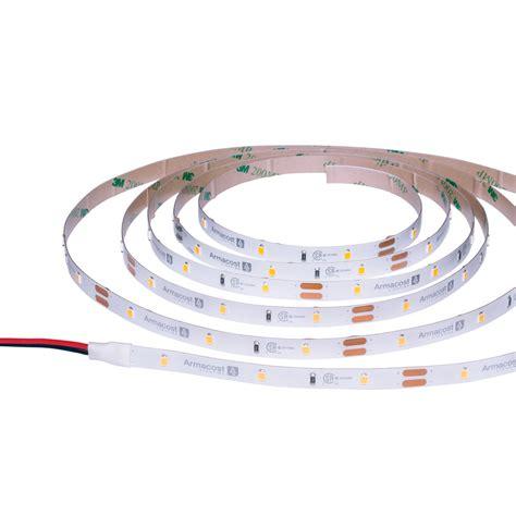 Lu Led Per Meter ribbonflex pro series 30 400 30 leds per meter 400 lumens