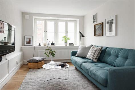 canap駸 ap駻o apartamento decorado para se inspirar que se ame
