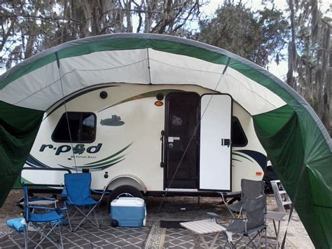 r dome awning with screen room r dome awning with screen room 2014 177 for sale r pod owners forum