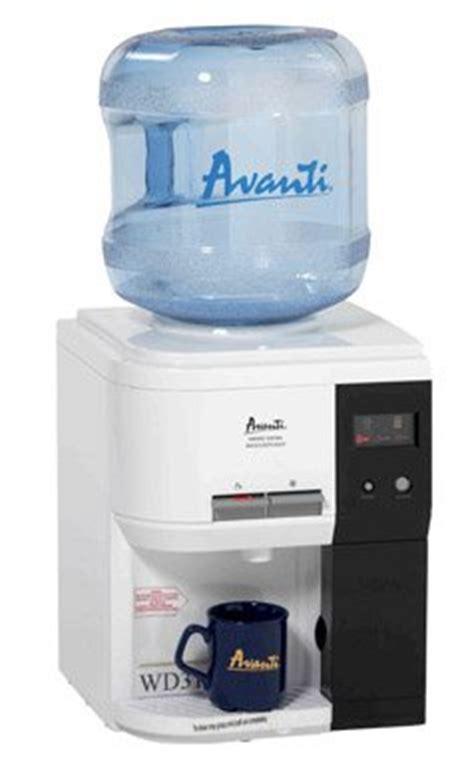 Water Dispenser Vijay Sales countertop water cooler grand sales