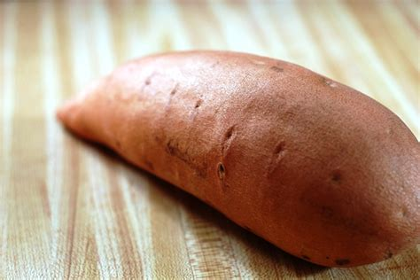 is yam a root vegetable every time roasted chicken and root vegetables