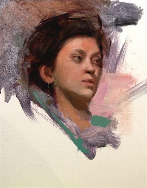 catherine jacob psa 2016 fall portrait exhibition portrait society of atlanta