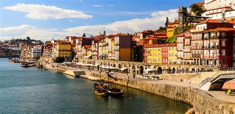 Location De Voiture Porto Aeroport Pas Cher   Autocarswallpaper.co