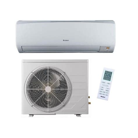 mrcool diy 18 000 btu 1 5 ton ductless mini split air