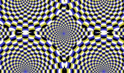 iluciones opticas increibles 10 incre 237 bles ilusiones 243 pticas y como funcionan