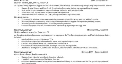 exle of resume profile entry level http www resumecareer info exle of resume profile