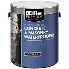 1000 ideas about behr paint reviews on behr