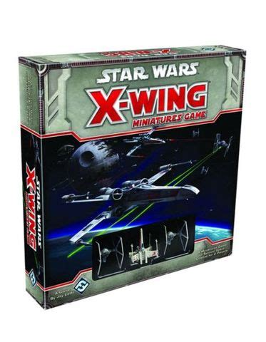 Wars X Wing Miniatures Dice Pack wars x wing miniatures set miniatures dice 187 wars x wing