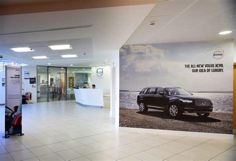 pin  minoli  surface   minoli tiles volvo head office volvo volvo cars showroom