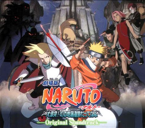 batch naruto   ost mp legend   stone  gelel ridhosay blogspot