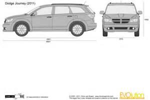 the blueprints blueprints gt cars gt dodge gt dodge
