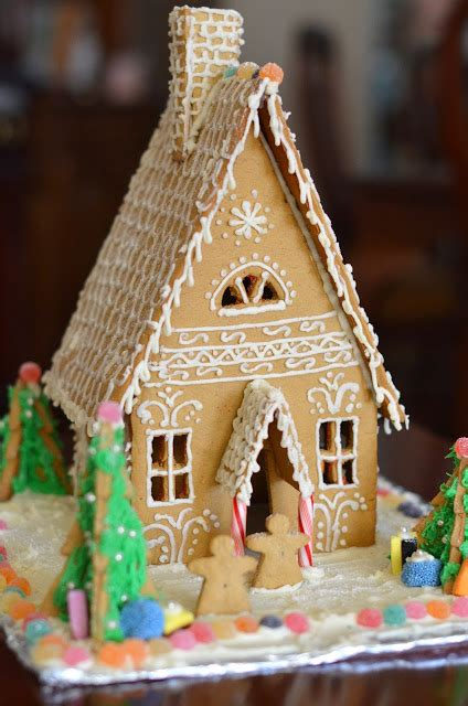 search results for gingerbread house templates victorian