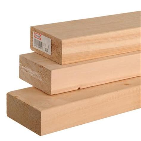 spf 2x4x10 spf dimension lumber home depot canada ottawa