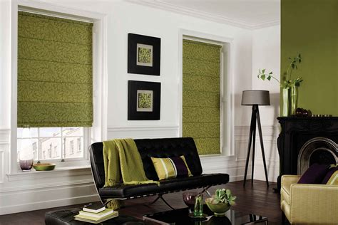 curtains for lounge rooms home decorating ideas living room curtains the best photos of curtains design