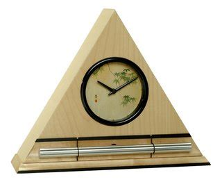 therapeutic tone alarm clock choose the zen alarm clock with soothing chime sequence now