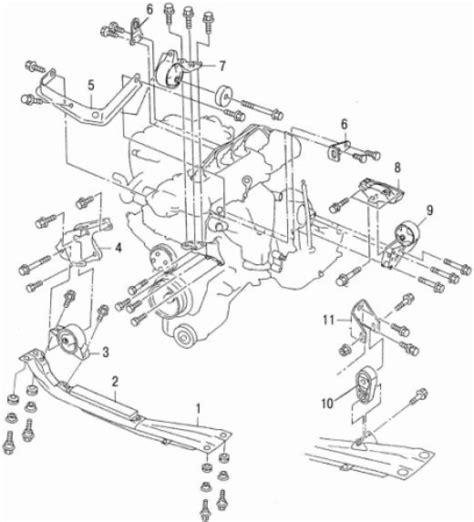 nissan 1400 wiring diagram pdf nissan