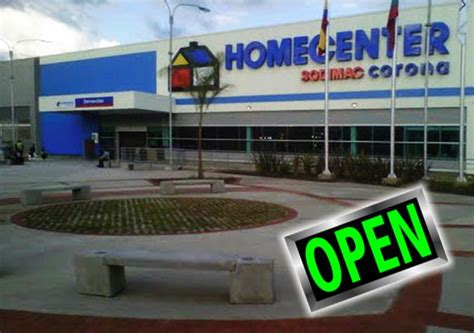 homecenter sodimac tintal bogot 225 colombia