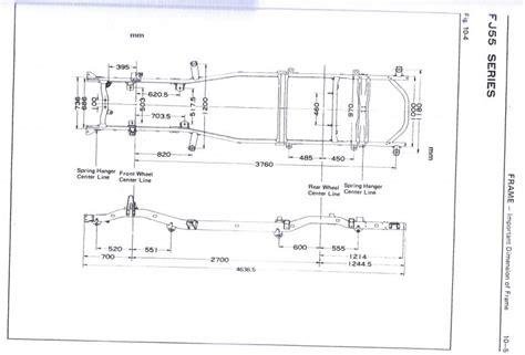 fzj80 wiring diagram pdf choice image wiring diagram
