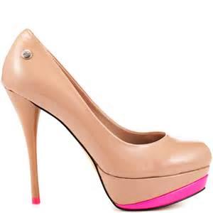 blush colored heels vitaa blush pink patent blink 69 99 free shipping