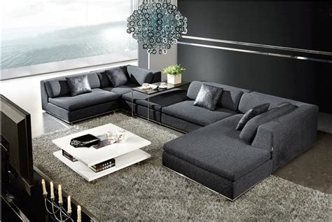 designer sofas for u 2016 latest new design modern corner sofa with chaise s35b