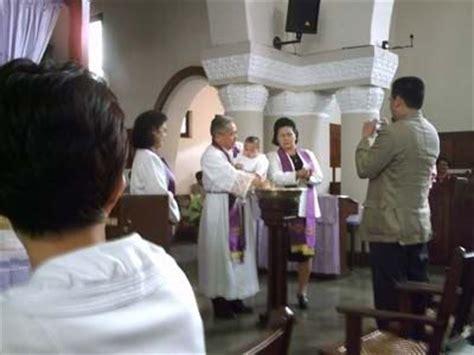 wallpaper anak gembala nama nama baptis dalam kristen apexwallpapers com