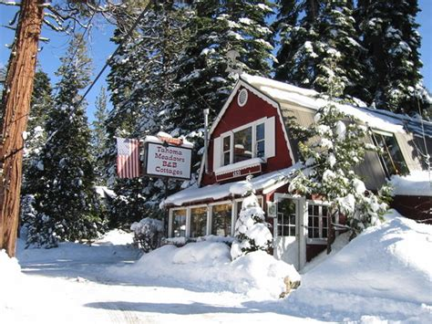cottage hotel truckee ca tahoma b b cottages updated 2017 reviews price