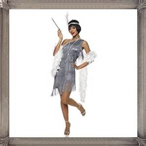 The great gatsby costumes anais faves