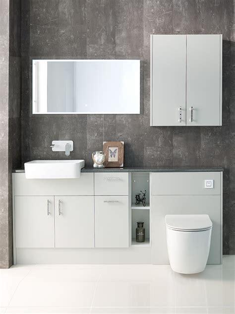 woodstock bathroom furniture woodstock bathroom furniture woodstock modulus r h combi